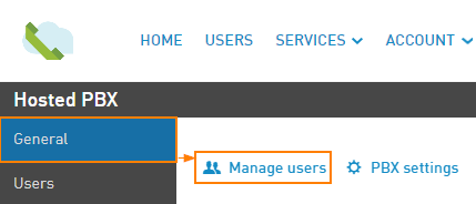 ManageUsers2